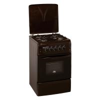 Ricci RGC5030BR коричневая