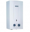 BOSCH WR10-2 KB23 водонагреватель