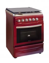 Ricci RGC6040RD красная