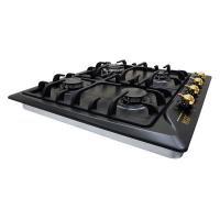 Ricci RGN-630BL черная