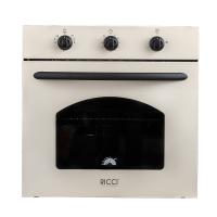Ricci RGO-610BG бежевый