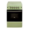 Ricci RGC5060LG светло-зеленая