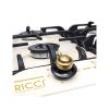 Варочная панель Ricci RGN 620BG