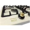 Ricci RGN-630BG бежевая