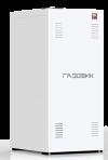 Газовый котел Лемакс «АОГВ-6 Газовик»
